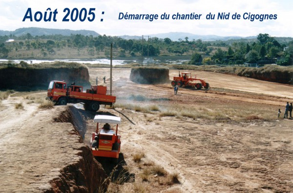 construction-nid-de-cigognes-01