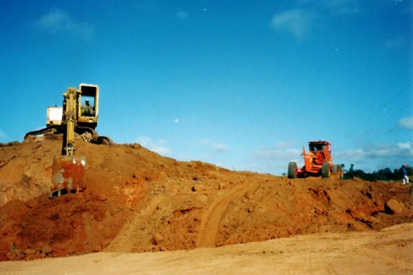 construction-nid-de-cigognes-05