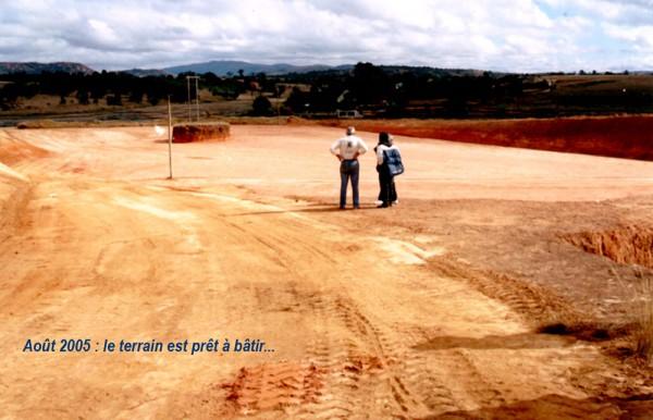 construction-nid-de-cigognes-07