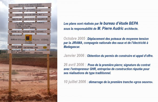 construction-nid-de-cigognes-08