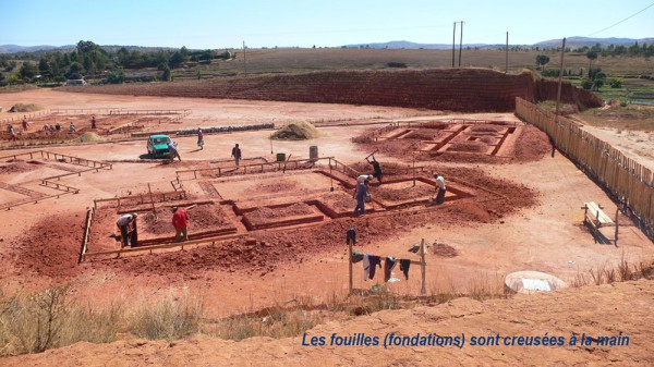 construction-nid-de-cigognes-09