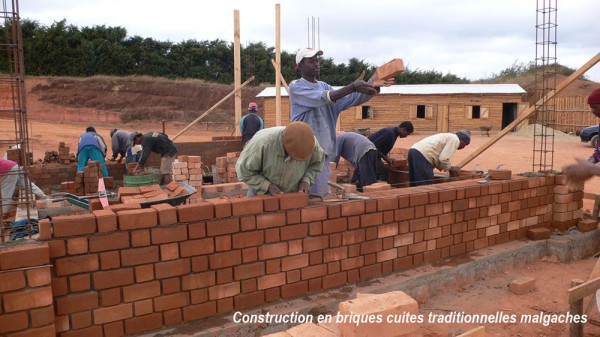 construction-nid-de-cigognes-13