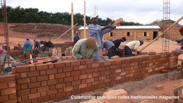 construction-nid-de-cigognes-13