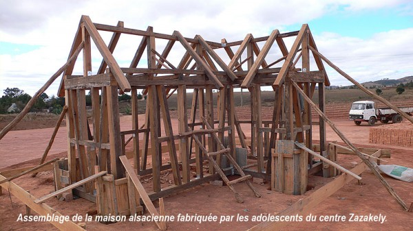 construction-nid-de-cigognes-15