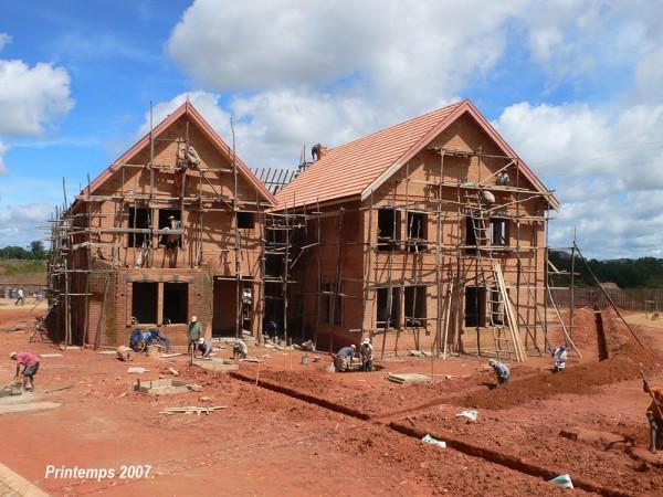 construction-nid-de-cigognes-18