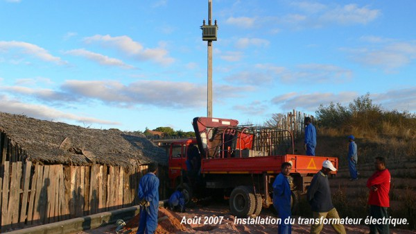 construction-nid-de-cigognes-19