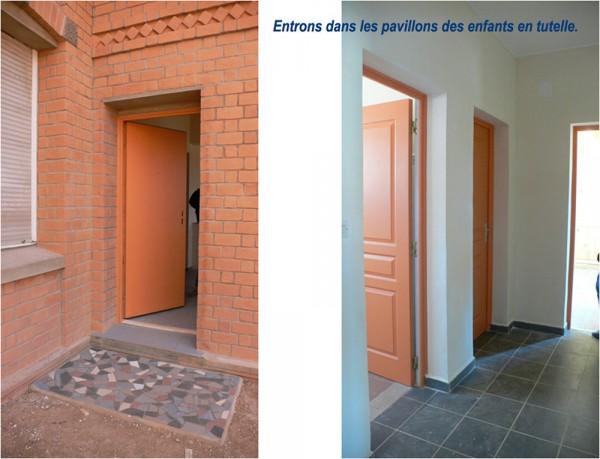 construction-nid-de-cigognes-26
