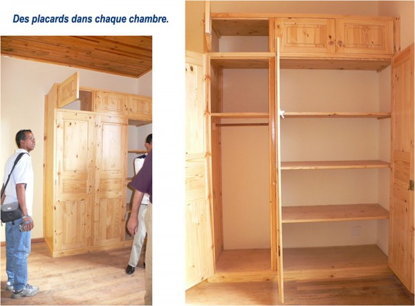 construction-nid-de-cigognes-29