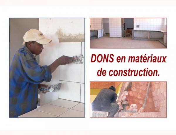 diaporama-aide-materiel-1