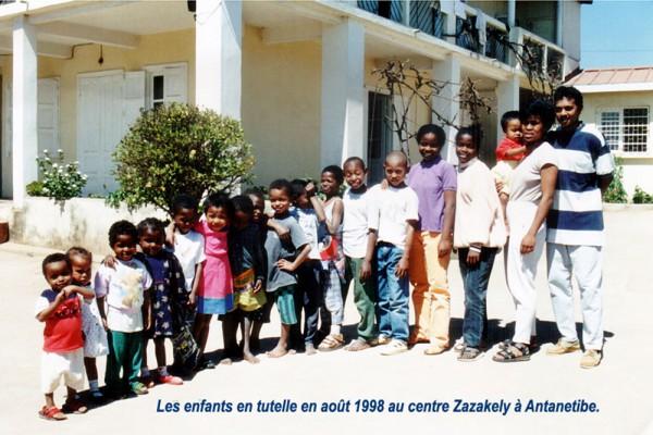enfants-en-tutelle-1998