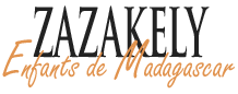 ONG Zazakely Enfants de Madagascar