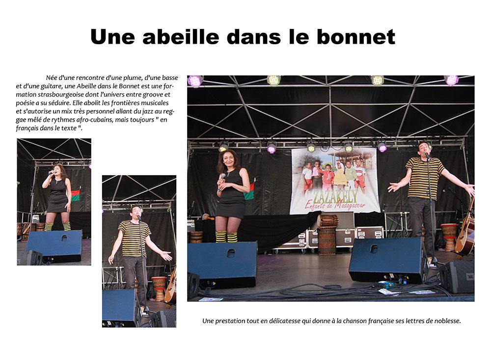 reportage-28-mai-D2FINITIF-12