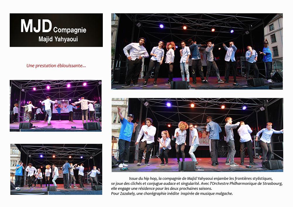 reportage-28-mai-D2FINITIF-13