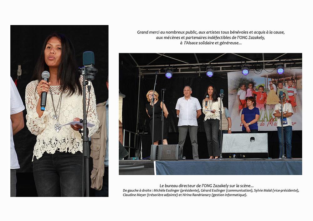 reportage-28-mai-D2FINITIF-14