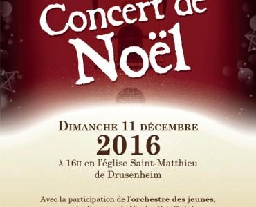 concert-de-noel-drusenheim