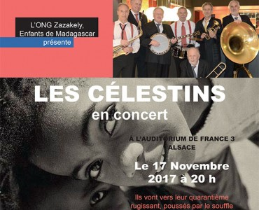 Concert-des-CELESTINS