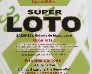 loto-zazakely