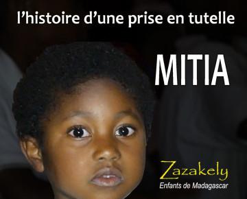 accroche Mitia