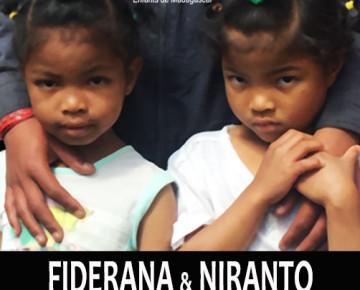 accroche-Fiderana-Miranto