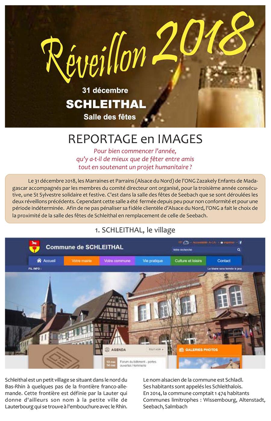REPORTAGE EN IMAGES.p65