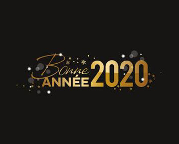 accroche voeux 2020