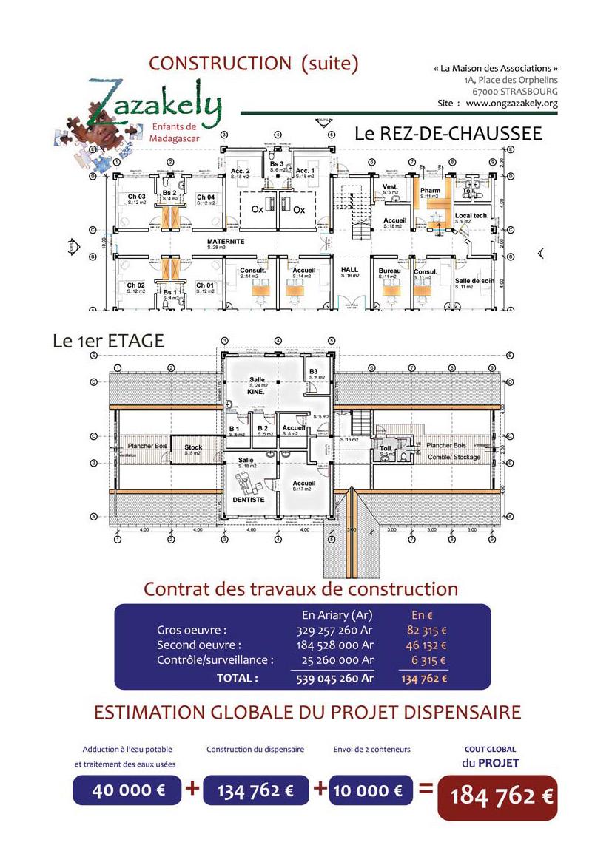 chronologie du projet_Page_03