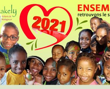 voeux-zazakely-2021